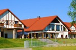 Отель Hotel Mikołajki Resort & SPA
