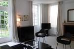 Апартаменты La Fontenoise