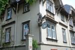 Villa Golsen Guest House
