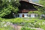 Guest House Katrin