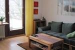 Апартаменты Wohnung in Buchholz