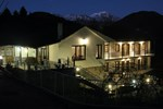 """Апартаменты Guesthouse """"I Gonia"""""""