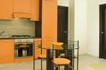 Апартаменты Destinazione Fermo