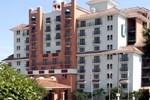 Отель Embassy Suites Dallas - DFW International Aprt