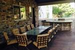Sunny's Garden Studio Homestay