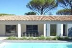 Вилла Villa Luxe Provence et Mer