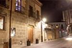 Отель El Encanto Hotel & Gastro espacio