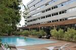 Отель C Suites