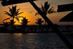 Enotel Resort Porto De Galinhas All Inclusive