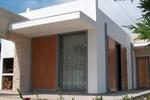 Villa Freixo