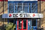 Отель Hostel De Stijl