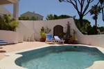 Villa Brilha Sol