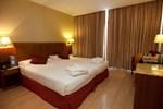 Отель Eurostars Astoria