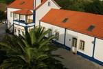 Отель Quinta da Marchanta