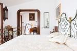Guest House Castel Gandolfo