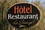 Отель La Grange