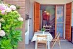 Апартаменты Bolivia