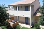 Апартаменты Villa Appartement AFC Macinaggio