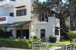 Villa Sofias