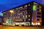 Express By Holiday Inn Bremen Airport