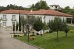Отель Casa do Fontão