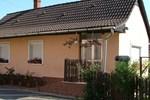 Гостевой дом Kovács Vendégház