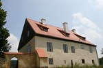Вилла Villa in Bäderdreieck