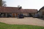 Гостевой дом Le Mortier