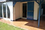 Апартаменты Rental Apartment Erdia - Hendaye
