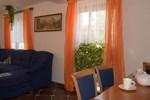 Апартаменты Holiday home Budikov 1