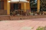 Мини-отель Villa Ortensia