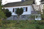 Ferienhaus Bergwiese Wildemann