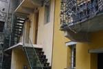 Appartamento Emilio