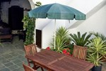 HomeRez - holiday cottage Calle Antonio Oramas