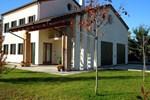 Гостевой дом Antico Alveo B&B