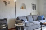 Апартаменты Le Soleil