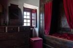 Гостевой дом Casa da Folha