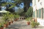 Мини-отель La Rugolana