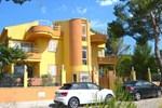 Апартаменты Bahia de Pollensa