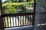 Cottage Hasan Berat Sitesi 68