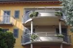 Апартаменты Residence Cedro