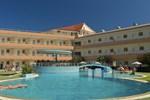 Апартаменты Bayside Hotel Katsaras