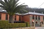Отель La Searila