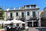 Мини-отель L' Antica Reggia