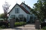 Мини-отель B&B Landleven