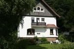 Гостевой дом Ringhaus Adenau