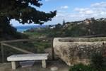 Casa Vacanza Scopello