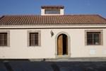 Апартаменты Casa-Vacanza Casinello, n.2