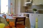 Апартаменты Bed And Breakfast Le Vele