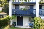 Rental Villa Askubia 1 - 51 - Hendaye